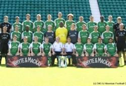 07-08-team